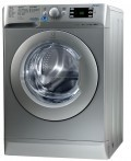 Energy Efficient Clothes Washer
