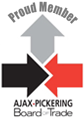 acmo ajax pickering board of trade