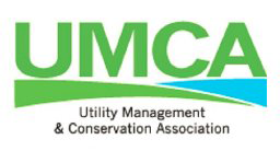 utility management and convervation association